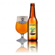 Cervejas Burgman
