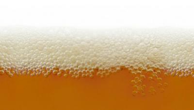 Beba sem culpa, mas com moderação